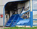 Bailleul - Dégâts causés par la tornade du 20 octobre 2013 (A10).JPG
