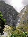 Baisha falls.jpg