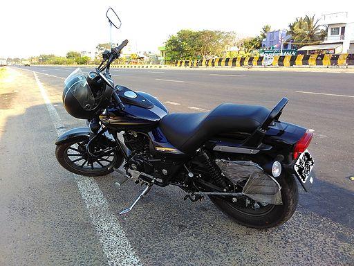 Bajaj-Avenger-150-Street-bike-2-r