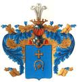 Bajkov 2-124.png