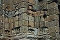 Bakong - Central Shrine Apsaras (4192580243).jpg