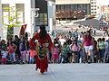 Baladi - place des Festivals 03.jpg