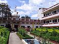 Balambu bihar kathmandu.jpg