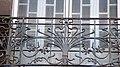 Balcon2 (Brest).jpg