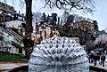 Balibey han-Bursa - panoramio.jpg