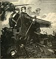 Ballads of bravery (1877) (14598370058).jpg