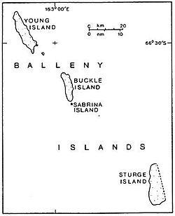 Balleny Map.jpg