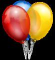 Balloons-aj.png