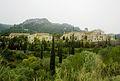 Balneari dCardo des2009.jpg