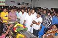 Balu Mahendra funeral (23).JPG