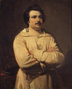 https://upload.wikimedia.org/wikipedia/commons/thumb/1/1f/Balzac_%28par_Boulanger%29.jpg/240px-Balzac_%28par_Boulanger%29.jpg