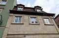 Bamberg, Mühlwörth 10-003.jpg