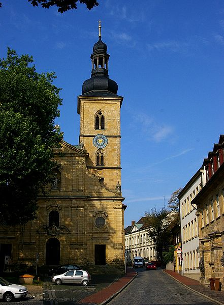 Arquivo: Bamberg-Jakobskirche.JPG