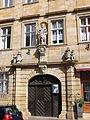 Bamberg Haus zum Düthorn.jpg