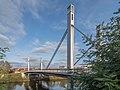 Bamberg Löwnbrücke 011994.jpg