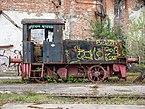Bamberg Lokschuppen Ruine P4RM1143.jpg