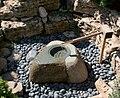BambooFountain img 1741.jpg