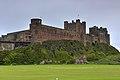 Bamburgh Castle 2016-05-29.jpg
