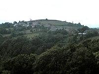 Banat,Gärnik-Rovensko - panoramio (29).jpg