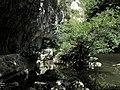 Banat, Nera Canyon - panoramio (66).jpg