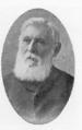 Bancroft Davis.png
