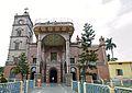 Bandel Basilica - Hooghly - 2013-05-19 7749-7754.JPG