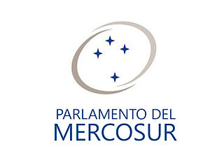 parliamentary institution of the Mercosur trade bloc