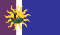 Bandera la cañada.PNG