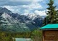 Banff 2 (14291253827).jpg