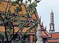 Bangkok-1965-100 hg.jpg