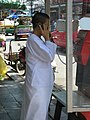 Bangkok (2010) (28328053075).jpg