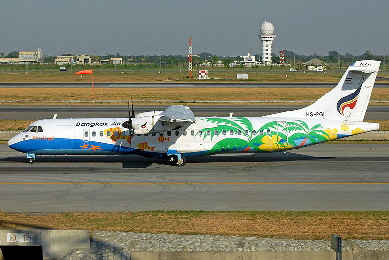 free dating site bangkok airways partners Bangkok airways public company limited is a regional airline based in bangkok , thailand it operates scheduled services to destinations in thailand, cambodia, china, hong kong, india, laos, malaysia, maldives, myanmar, singapore, and vietnam its main base is suvarnabhumi airport contents [hide] 1 history 2.