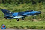 Bangladesh Air Force F-7BG (9).png