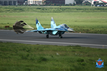 Bangladesh Air Force MiG-29 (24).png