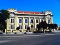 Bank - panoramio (17).jpg