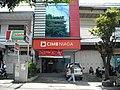 Bank CIMB Niaga Cabang Kuningan - panoramio.jpg