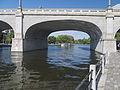Bank Street Bridge 2014 p1.jpg