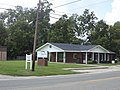 Bank of Alapaha, Enigma Branch.JPG