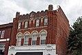 Bank of Onslow and Jacksonville Masonic Temple 12.jpg
