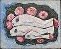 Banquet in Silence MET DP236121.jpg