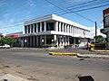 Banrisul em Santo Antônio da Patrulha.JPG
