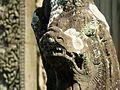 Banteay Samre, Cambodia (2212219984).jpg