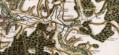 Baon-Tanlay-Tonnerre-Commissay-Argentenay-Molosmes--Cassini.png