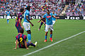 Barça - Napoli - 20140806 - 10.jpg
