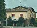 Bar Tabacchi Villa Corticella.jpg