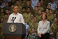 Barack Obama and Julia Gillard 2011.jpg