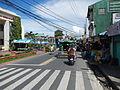 Baras,Rizaljf5992 08.JPG