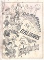 Barbaridades de italianos - Brancamontulius seud. de Attilio Malvagni.pdf
