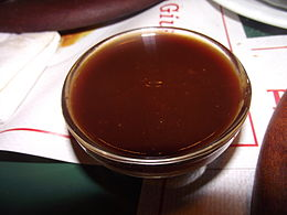 Barbecue sauce.JPG