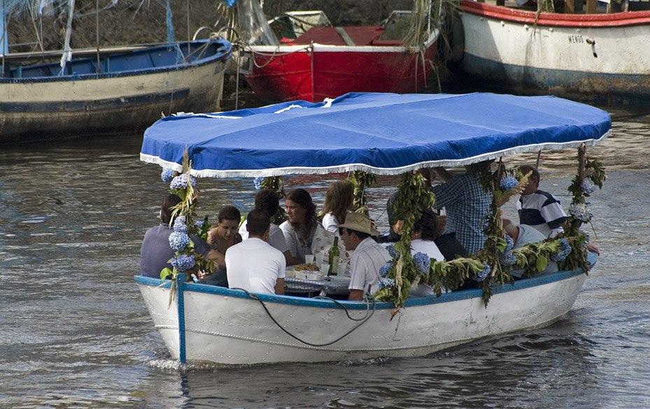 Barcanoscaneiros
